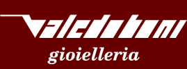 Valedoboni :: Gioielleria a Lecce